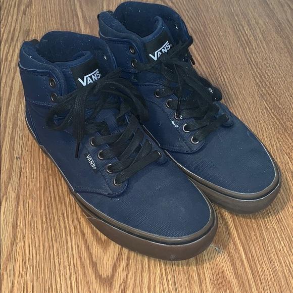 Vans Other - Vans sneakers